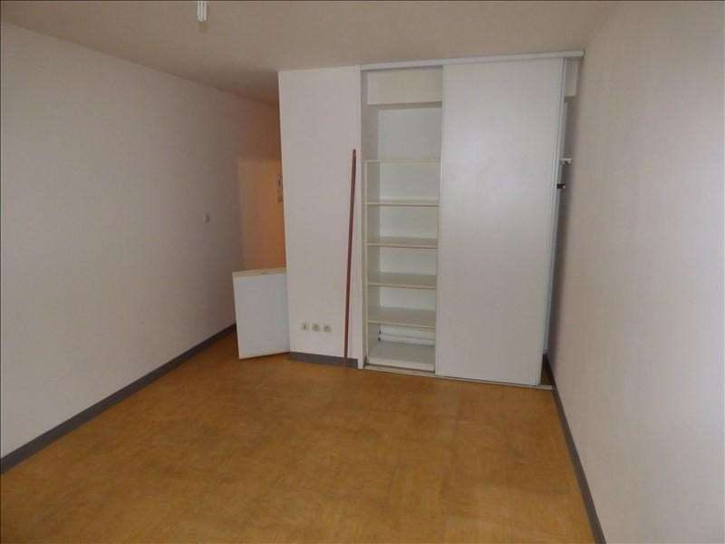 Sale apartment St denis 38 000€ - Picture 3