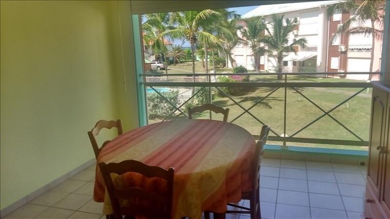 Sale apartment St francois 234500€ - Picture 9