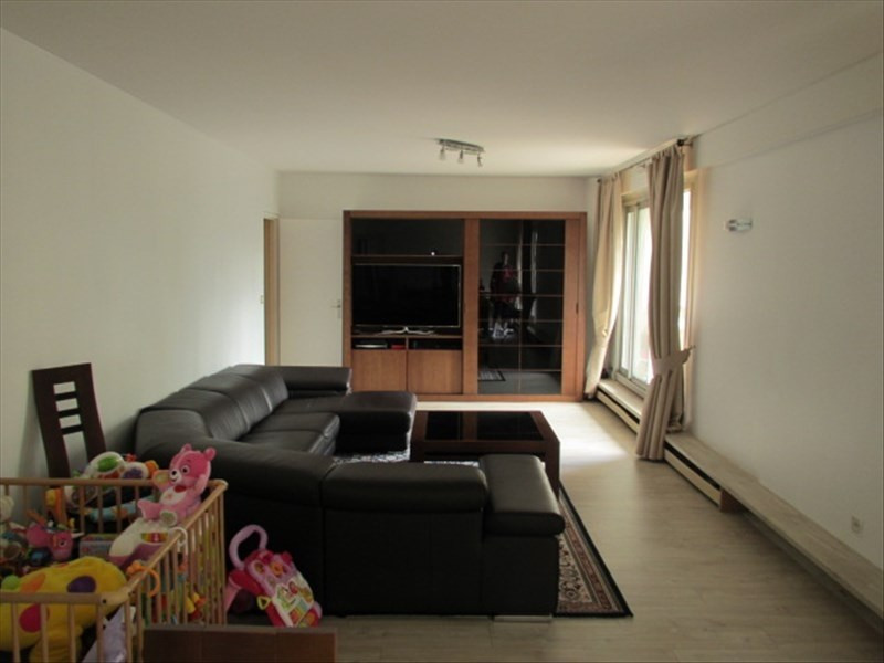 Vente appartement Mareil marly 535 000€ - Photo 3