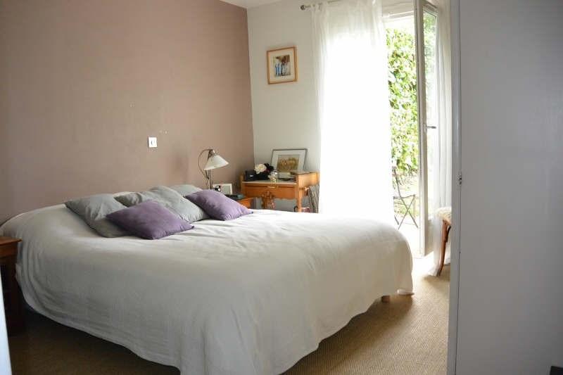 Vente maison / villa Le raincy 499000€ - Photo 7