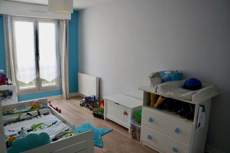 Venta  apartamento Sartrouville 282000€ - Fotografía 5