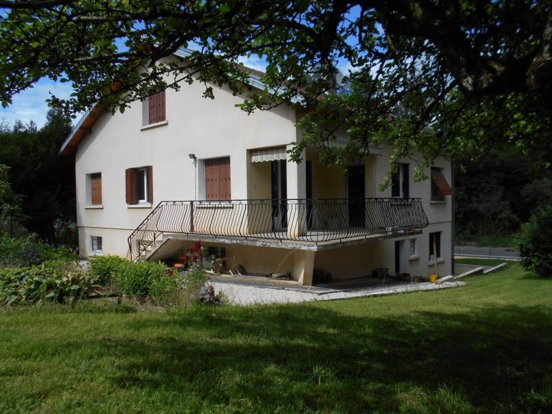 Vente maison / villa L'étoile 180000€ - Photo 1