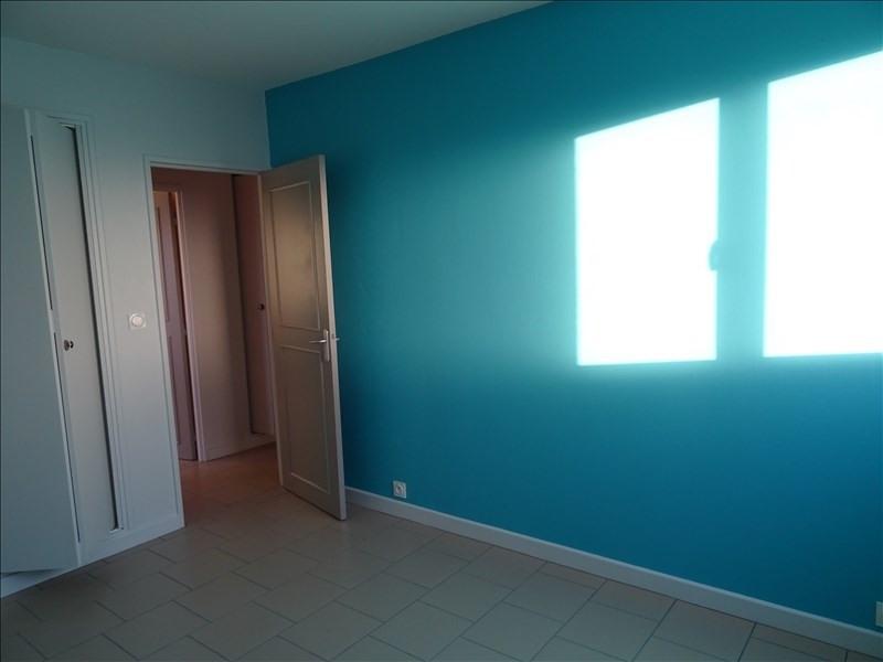 Location appartement Moulins 780€ CC - Photo 7