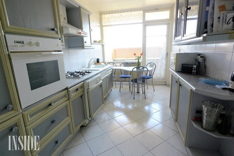 Sale apartment Ferney voltaire 329 000€ - Picture 3
