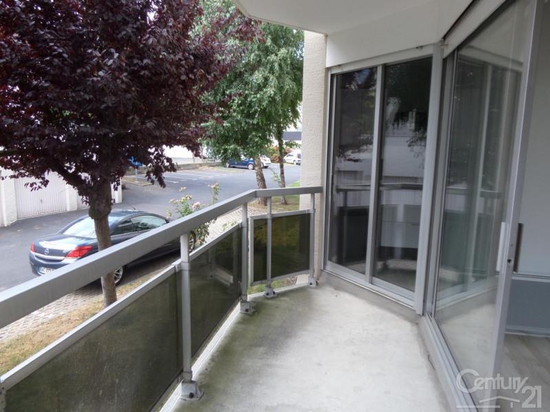 出租 公寓 Caen 543€ CC - 照片 6