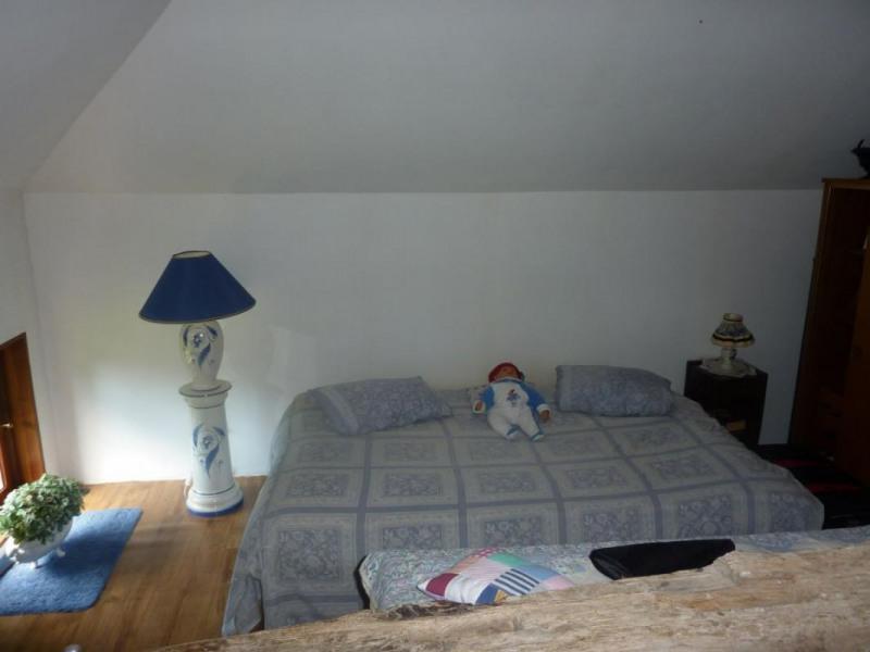 Vente maison / villa Le breuil-en-auge 236250€ - Photo 3