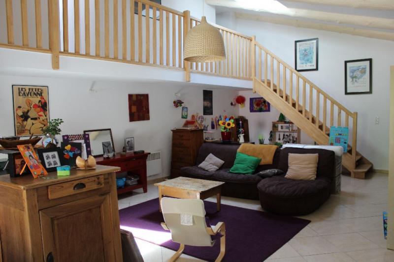 Alquiler  apartamento Lambesc 1070€ +CH - Fotografía 1