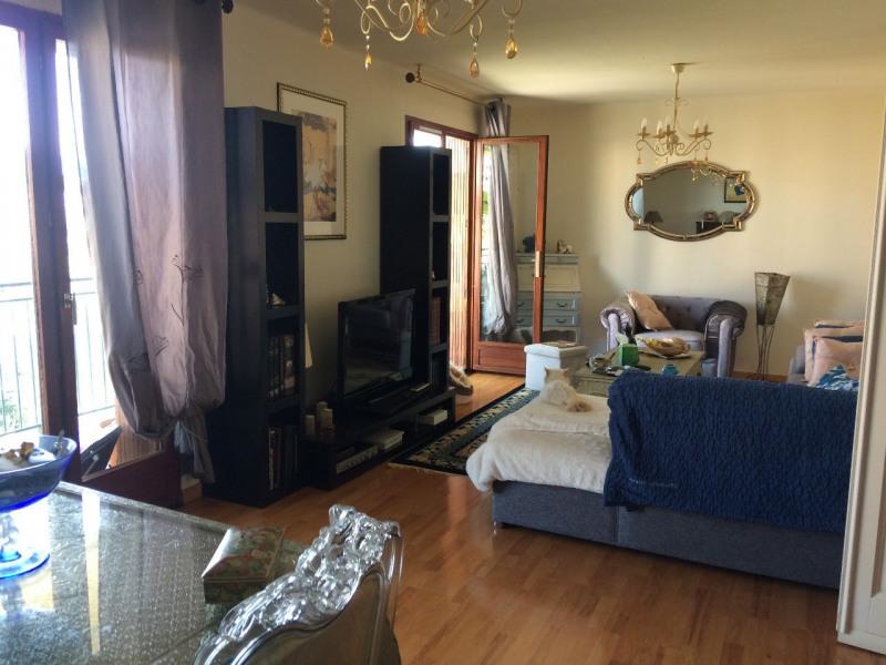 Vente appartement Ajaccio 239500€ - Photo 2
