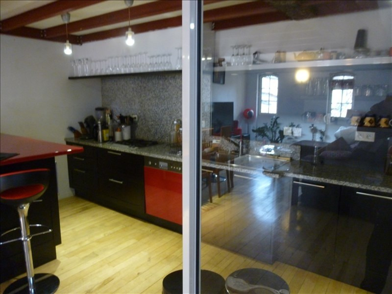 Sale apartment Toulouse 369 500€ - Picture 3