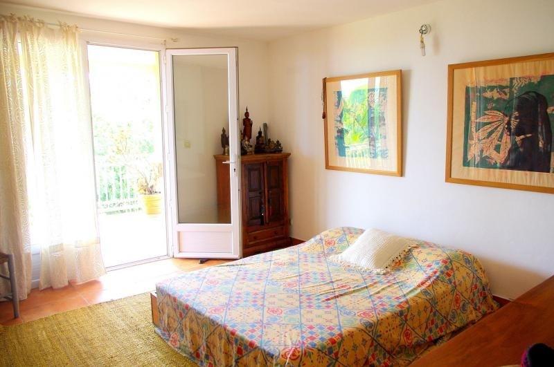 Venta de prestigio  casa Bellemene 593000€ - Fotografía 7