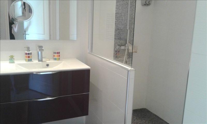 Location appartement Villeurbanne 1500€ CC - Photo 8