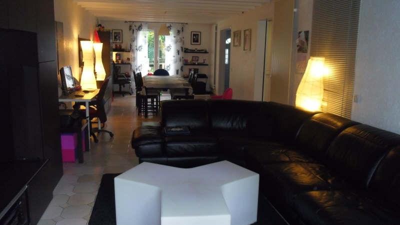 Vente maison / villa Lesigny 310000€ - Photo 1