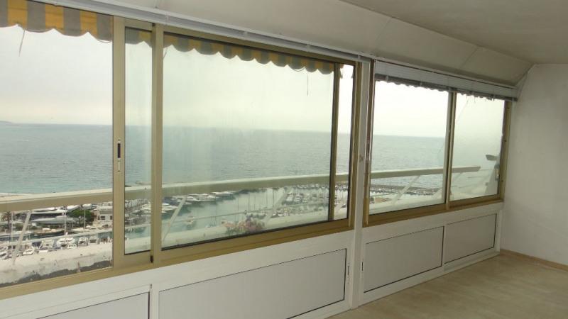 Vente appartement Villeneuve loubet 395000€ - Photo 7