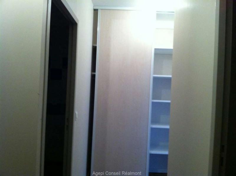 Locação apartamento Realmont 505€ CC - Fotografia 9