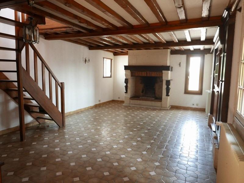 Vendita appartamento Trouville sur mer 179500€ - Fotografia 2