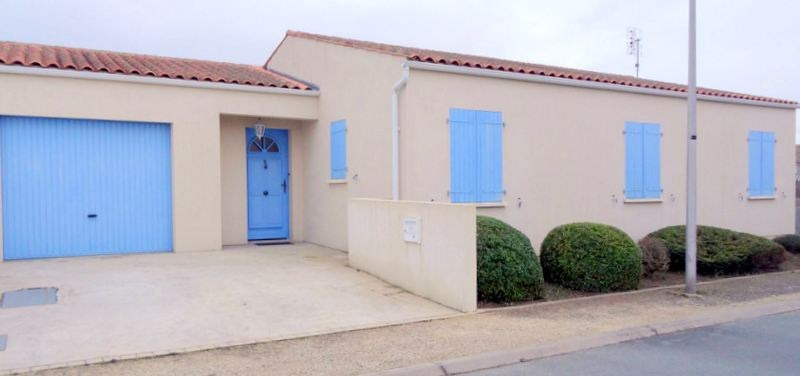 Sale house / villa La rochelle 242 800€ - Picture 9