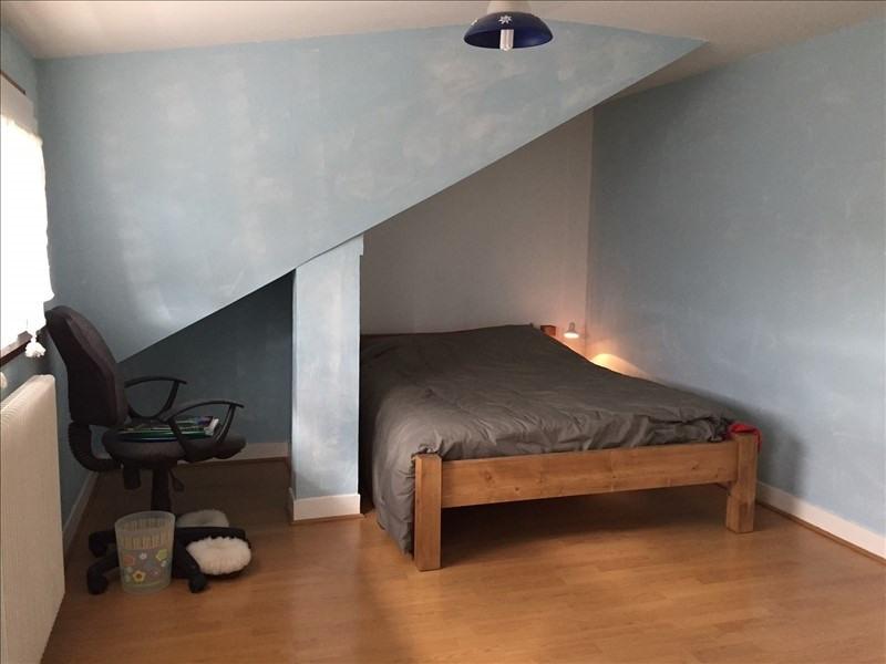 Sale house / villa Palaiseau 399500€ - Picture 3