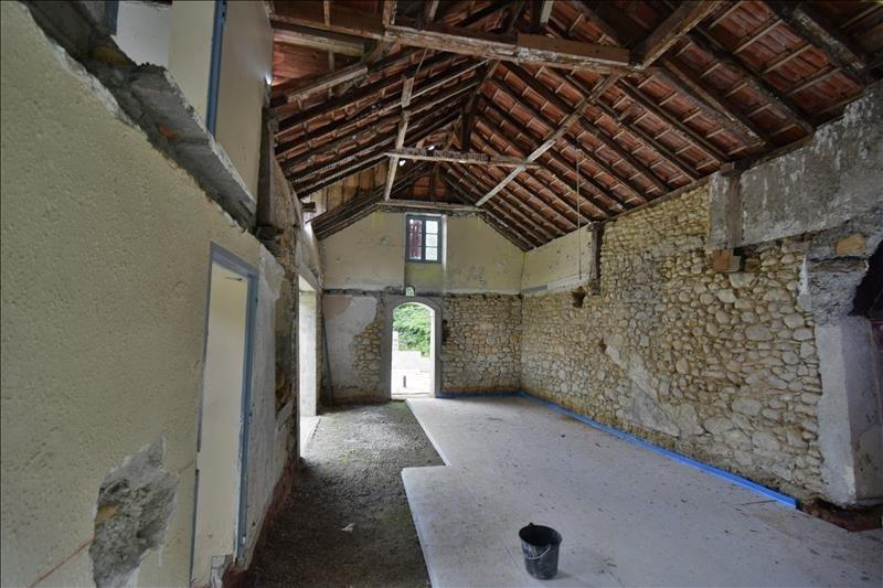 Sale house / villa Gan 124000€ - Picture 4