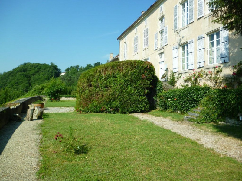 Vente de prestige maison / villa Perigueux 495000€ - Photo 1