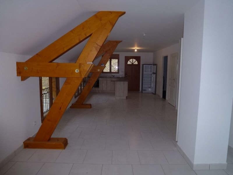 Vendita casa 73190 425000€ - Fotografia 12