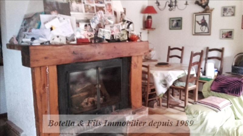 Sale house / villa Carsan 265000€ - Picture 7