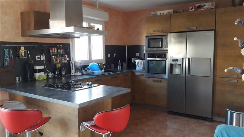 Vente maison / villa Quint 269000€ - Photo 3