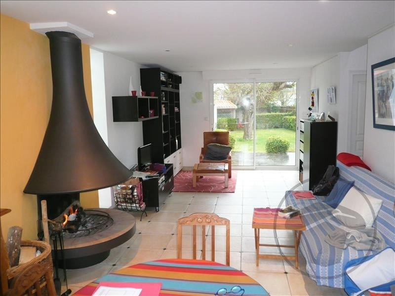 Vente maison / villa St jean de monts 284700€ - Photo 4