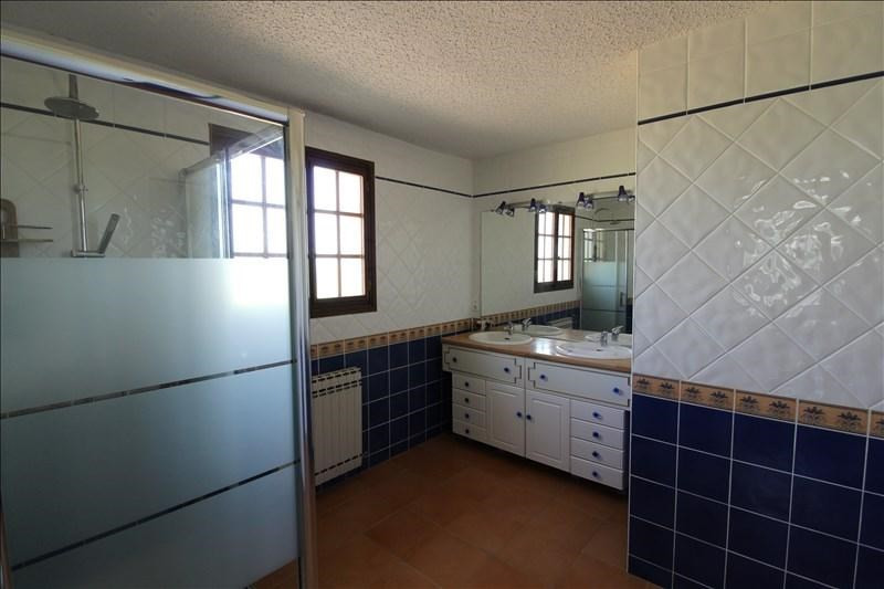 Vente maison / villa Chartres 310000€ - Photo 4