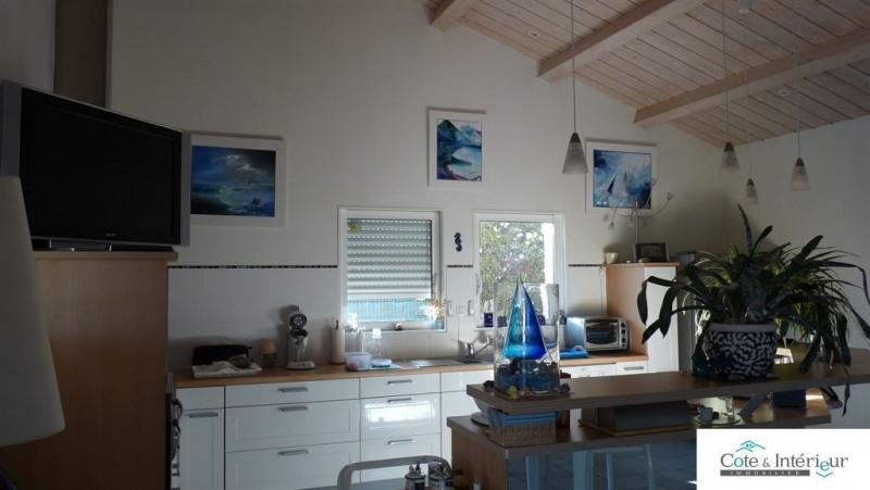 Vente de prestige maison / villa Talmont st hilaire 699000€ - Photo 10