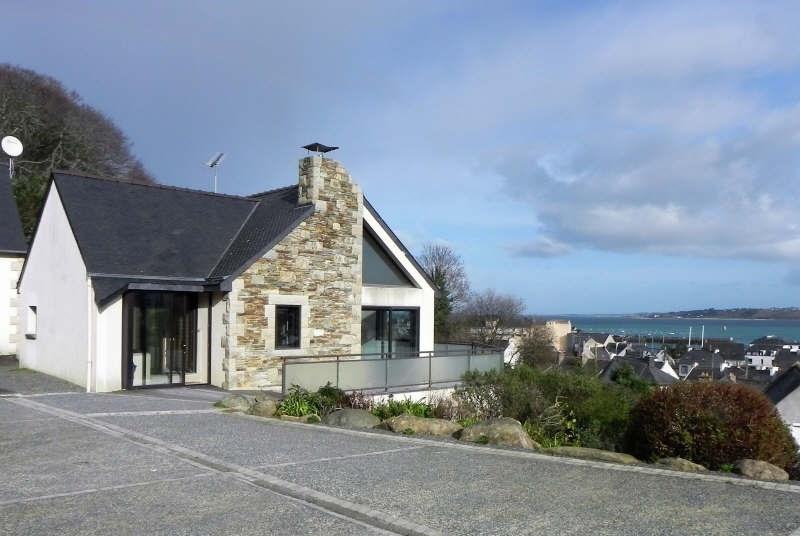 Sale house / villa Perros guirec 454520€ - Picture 1