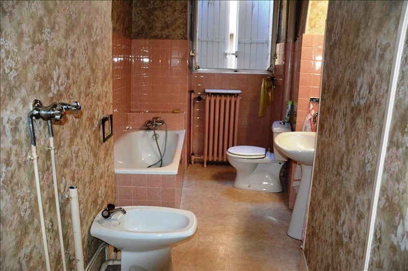 Vente appartement Secteur de mazamet 75 000€ - Photo 9