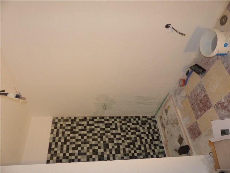 Vente appartement Beziers 91000€ - Photo 3