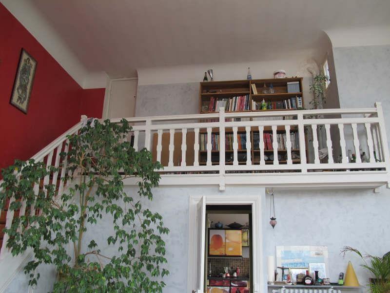 Deluxe sale house / villa Asnières-sur-seine 1300000€ - Picture 3