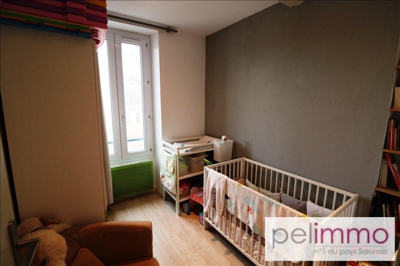 Vente maison / villa Eyguieres 269000€ - Photo 8