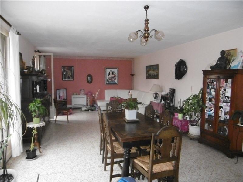 Vente appartement Aigues vives 179000€ - Photo 3