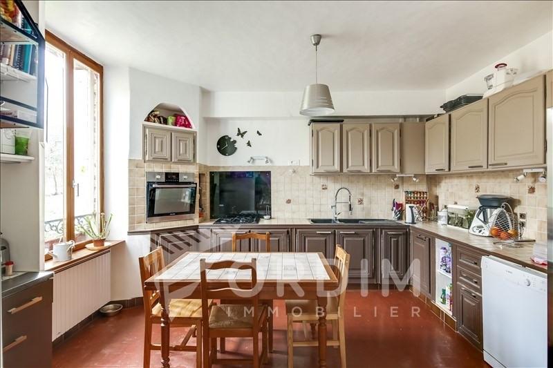 Vente maison / villa Pourrain 179850€ - Photo 4