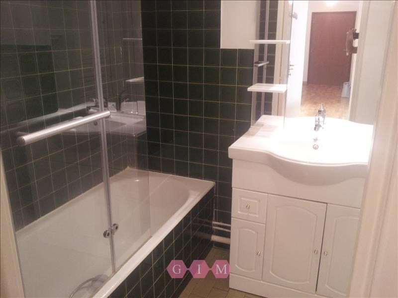 Vente appartement Andresy 292 000€ - Photo 5