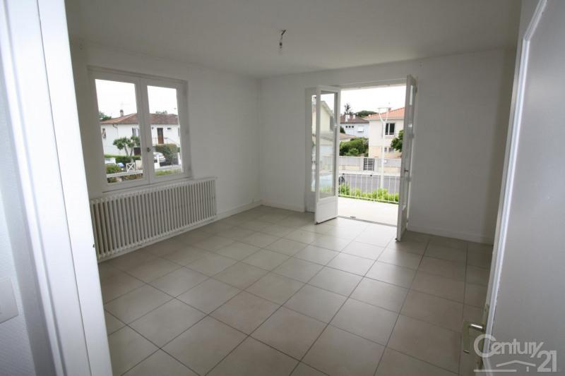 Location maison / villa Tournefeuille 1250€ CC - Photo 2