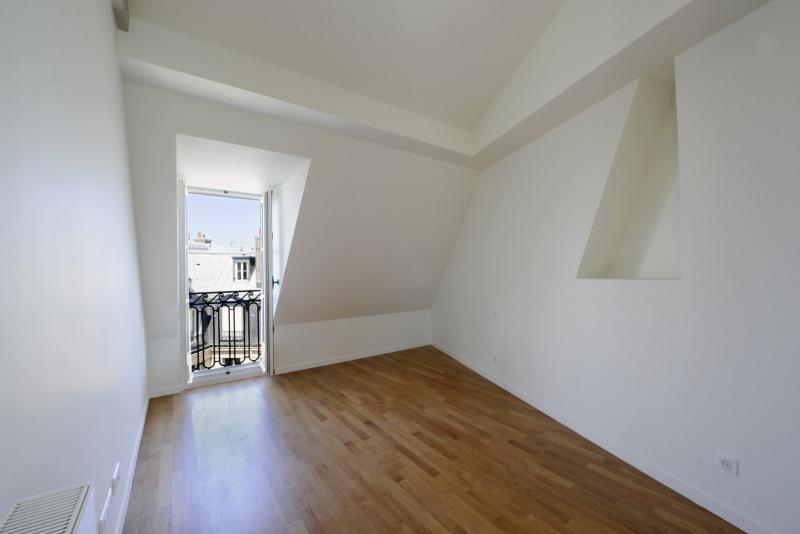 Verkoop van prestige  appartement Paris 16ème 2049000€ - Foto 6