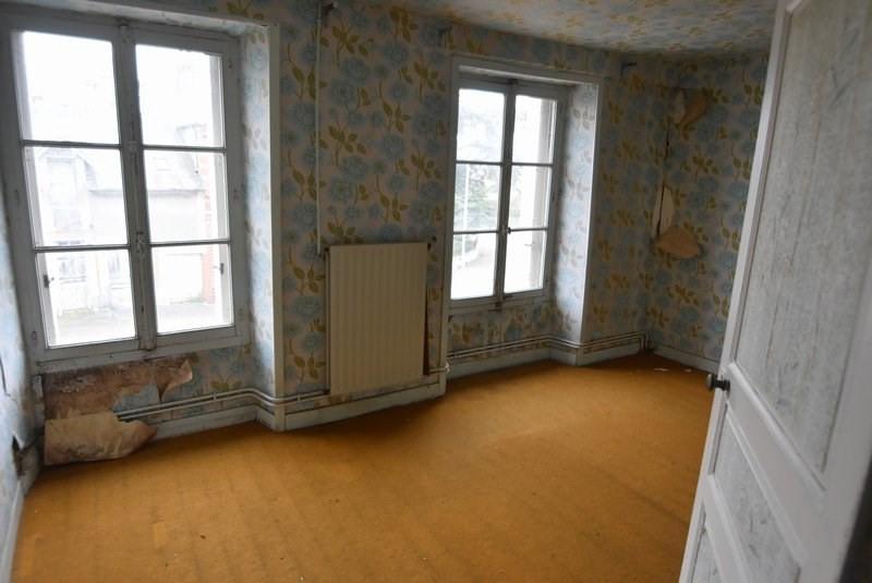 Venta  casa Le molay littry 86500€ - Fotografía 4