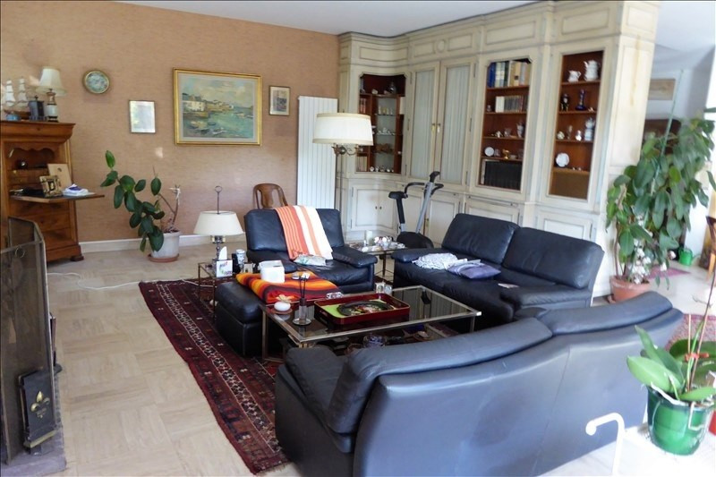 Vente maison / villa Ploemel 470250€ - Photo 3