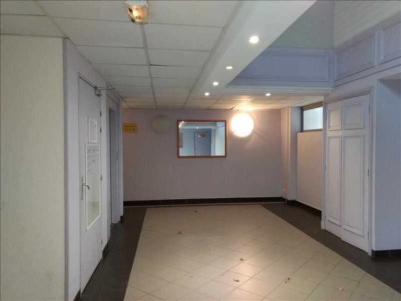 Rental apartment Valbonne 485€ CC - Picture 13