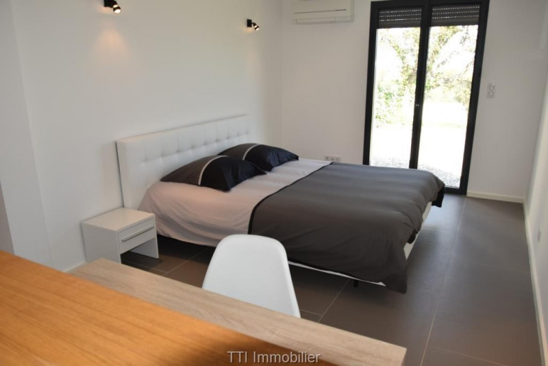 Vente maison / villa Les issambres 1490000€ - Photo 11