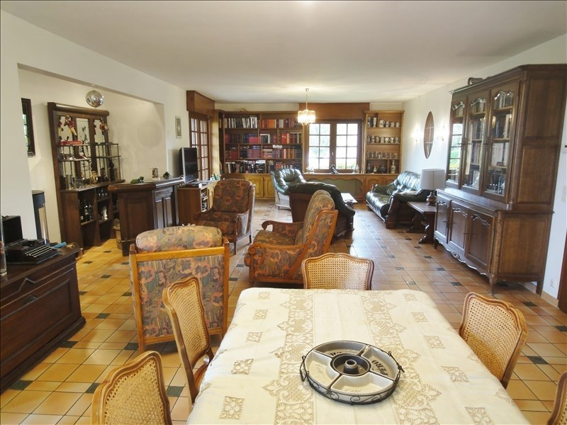Vente maison / villa Arras 420000€ - Photo 2