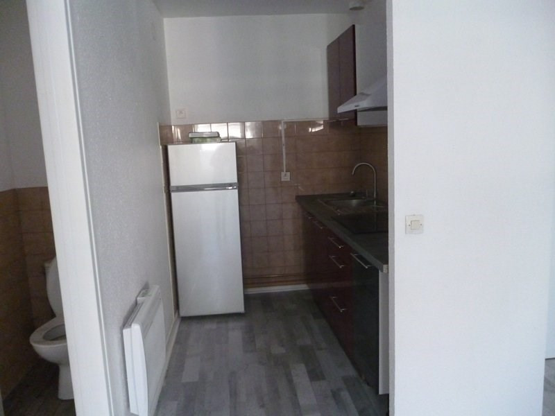 Location appartement Tarbes 430€ CC - Photo 5