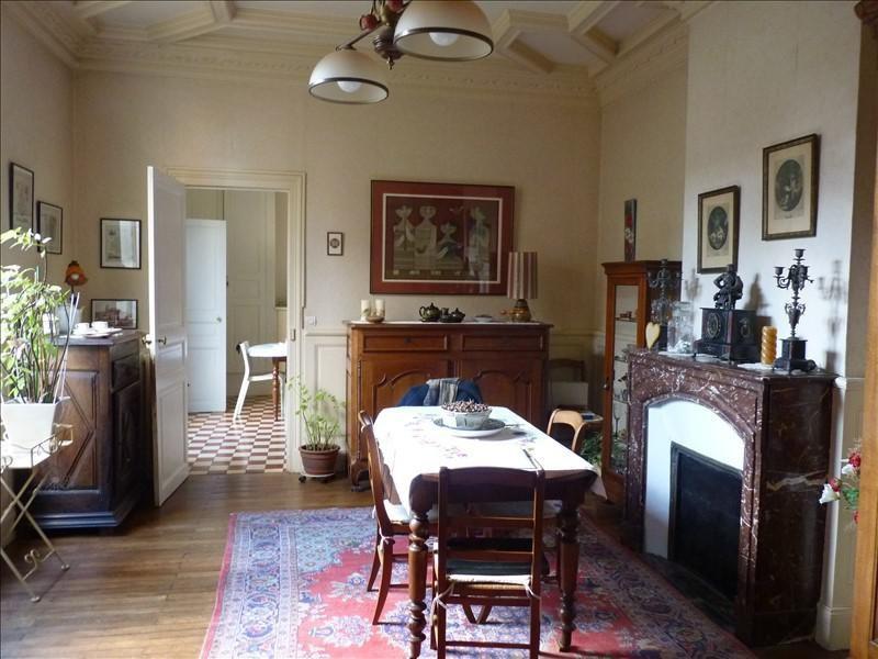Verkoop  huis Orleans 500000€ - Foto 4
