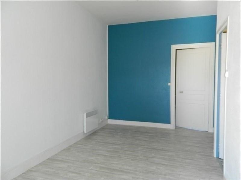Affitto appartamento Roanne 360€ CC - Fotografia 1