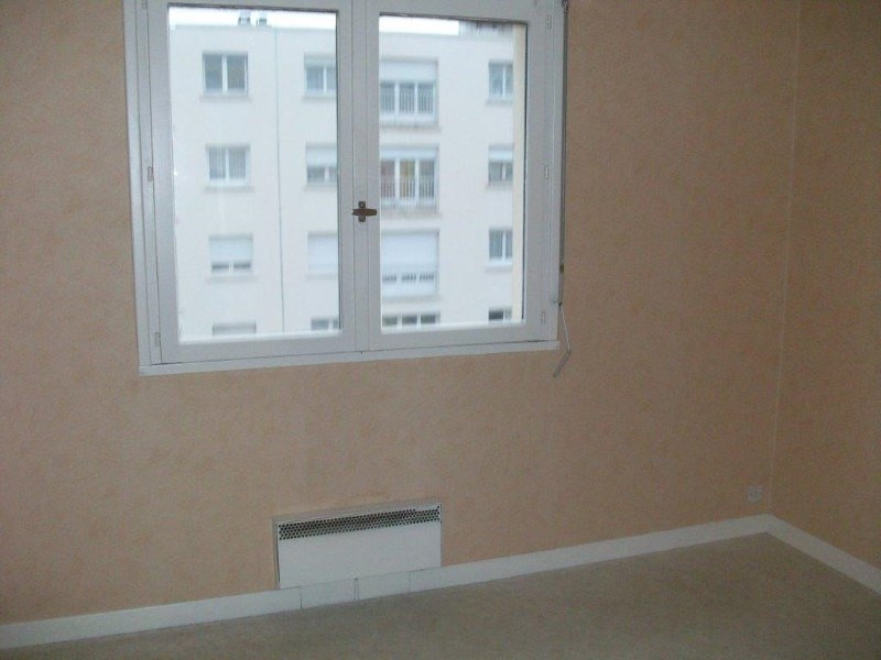 Rental apartment Roanne 615€ CC - Picture 5