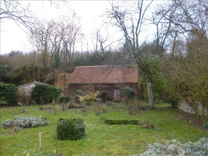 Revenda casa Nogent le roi 346500€ - Fotografia 4