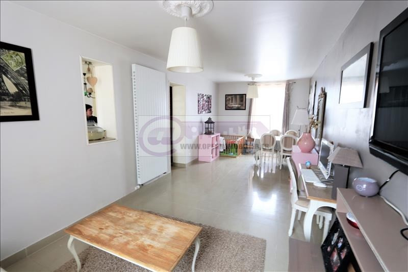 Vente maison / villa St denis 280 000€ - Photo 1